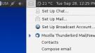 thunderbird-integration-ubuntu