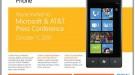 windows-phone-7-invite