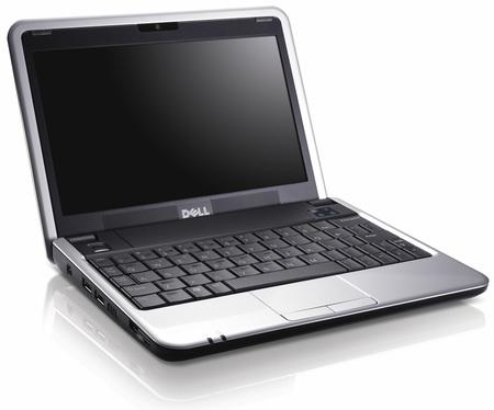 Help choosing a new netbook?