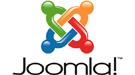 joomla-logo-thumb