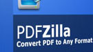 pdfzilla_thumb