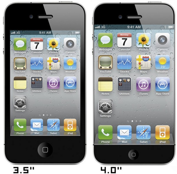 new iphone 5 pictures. the new iPhone 5,