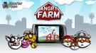 angry-farm