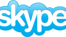 skype_logo_online