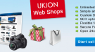 ukionshops webshop