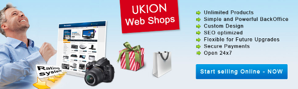 ukionshops webshop