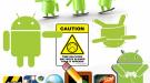 Android-anti-boredoom